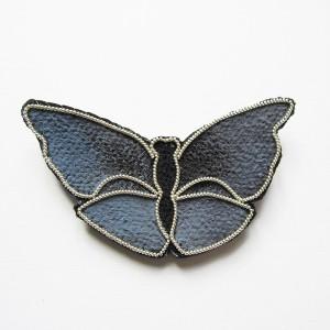 papillon35
