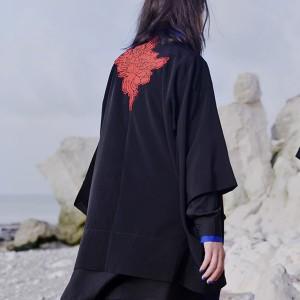 kimonos-chemises3