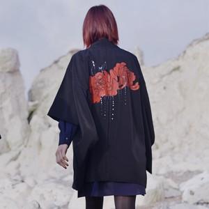 kimonos-chemises4