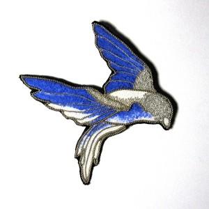 eshop-oiseau1