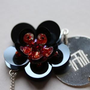 bracelet-paillettes7