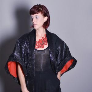 eshop-kimono-chrys6