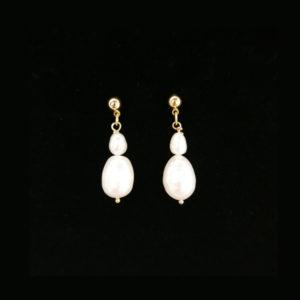 eshop-perles1