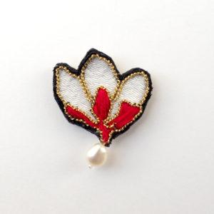 eshop-fleur-rouge2