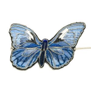 eshop-papillon1